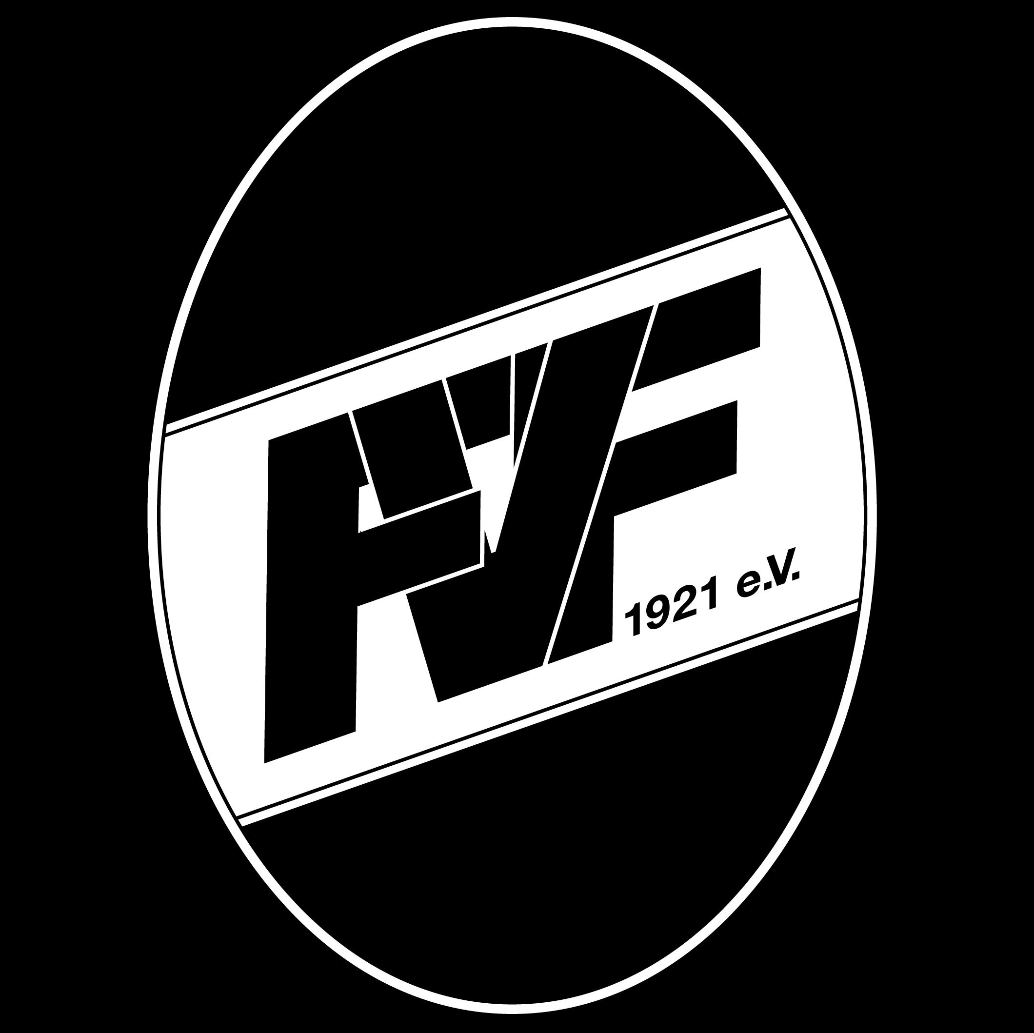 FV Fahrnau 1921 e.V.